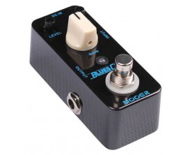 MOOER Blues Crab Drive (Type Marshall Blues Breaker)