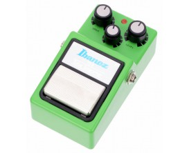 IBANEZ TS9 - Tube Screamer