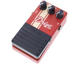 FENDER 0234502000 - Drive Pedal*