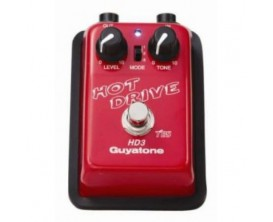 GUYATONE HD3 Hot Drive*