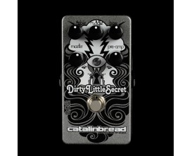 CATALINBREAD Dirty Little Secret MKII*