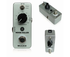 MOOER Noise Killer - Gate