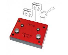 LEHLE Little Dual - A/B Box Pro