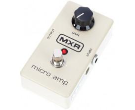 "MXR M133 PED ""MICRO AMP"""