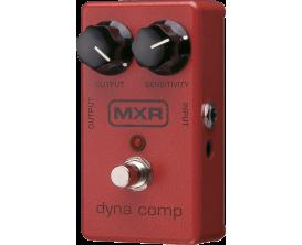 "MXR M102 PED ""DYNA COMP"""
