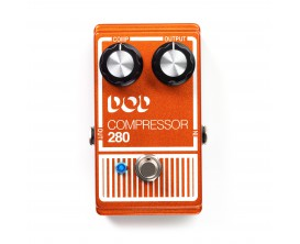 DOD 280 - Electro-optical Compressor ***