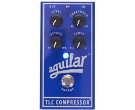 AGUILAR TLC Compressor - Compresseur basse *