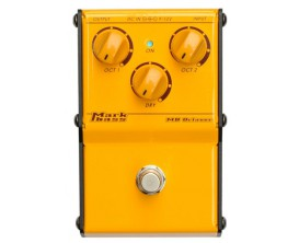 MARK BASS Octaver