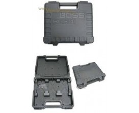 BOSS BCB-30 Boss carrying case for 3 pedals