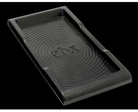 ELECTRO-HARMONIX Pedal Board Cradle (Adapteur PB pour Série Next Step)