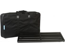 PEDALTRAIN PT-CLP-SC Classic PRO SC - Pedalboard 81.2x40.6x8.9 cm, avec softcase