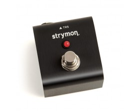 STRYMON Tap Favorite Footswitch