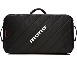 MONO M80PB3-BLK - PedalBoard Pro Bag (pour pedaltrain ou similaire) ***