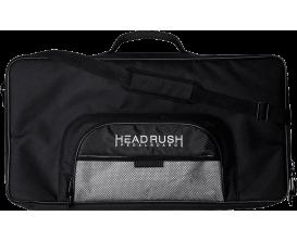 HEADRUSH Gigbag - Housse pour multi effets headrush Pedalboard