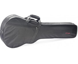 STAGG HGB2-LP SOFT CASE PR.GUIT.LES PAUL
