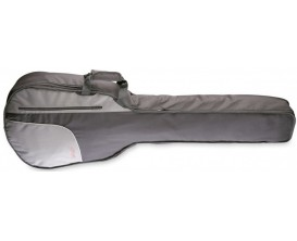STAGG STB-10 AB XL ACOUSTIC BASS BAG XL