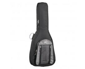 HOFNER H61/VB-BK - Housse Deluxe pour basse violon
