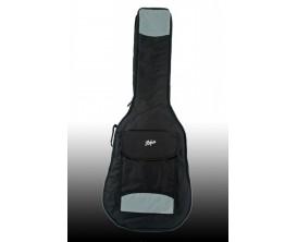 HOFNER H59/4 - Housse Guitare Classique 4/4 *