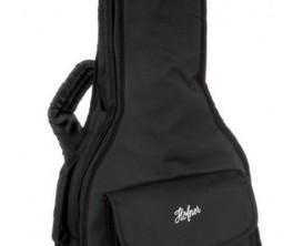 HOFNER H59/2 - Housse Guitare Classique 1/2 *