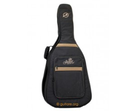 SEAGULL Housse Deluxe pour guitare folk