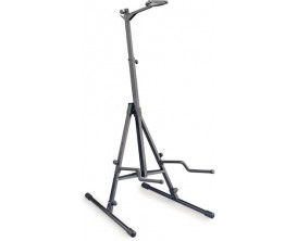 STAGG SV-DB Stand pour Contrebasse