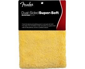 FENDER 0990524000 - Chiffon microfibre Super Soft