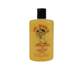DR DUCK'S Ax Wax & String lube - Nettoyant universel