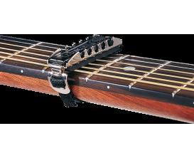 DUNLOP 14FD - Capodastre à sangle plat pour guitare classique