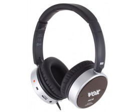 VOX APHN-AC30 Amphones AC-30