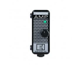 ELECTRO-HARMONIX Headphone Amp - Portable Practice Amp - Série Nano