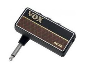 VOX AP2-AC - Amplug 2 AC30