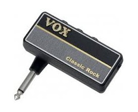VOX AP2-CR - Amplug 2 Classic Rock