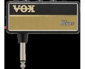 VOX AP2-BL - Amplug 2 BLUES