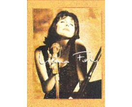 LIBRAIRIE - Liane Foly (Piano, chant, guitare) - Ed. Musicales Françaises