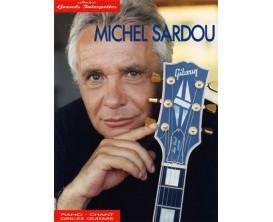Michel Sardou - Les plus belles chansons - Carish