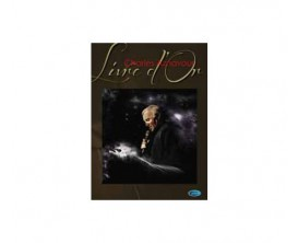 Charles Aznavour Livre d'Or (Piano, voix, guitare) - Ed. Carisch