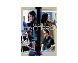 LIBRAIRIE - Best of The Corrs (Piano, vocal, guitar) - Wise Publications