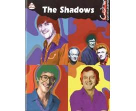 The Shadows - Guitar Legends - Faber Music