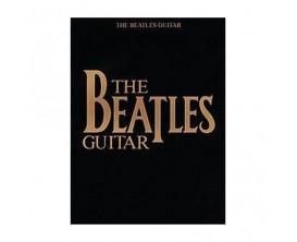 The Beatles Guitar - Hal Leonard