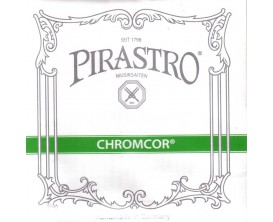 PIRASTRO Chromcor 319120 Corde violon E