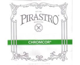 PIRASTRO Chromcor 319220 Corde violon A