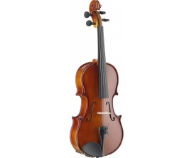STAGG VN-4/4 VIOLON 4/4 & SOFTCASE STANDARD