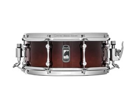 MAPEX BW25CWAN Black Panther Caisse Claire