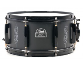 "PEARL JJ1365 13x6.5"" Snare Drum"