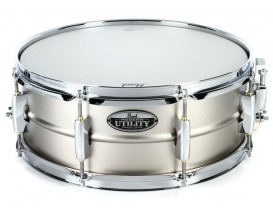 """PEARL MUS1455S - Modern Utility Snare 14""""x5.5"""""""