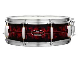 "PEARL CC1450S/C - ""The Igniter Snare Drum"" 14"" x 5"""
