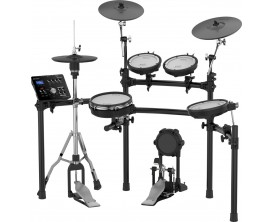 ROLAND TD-25K - V-Drums Set Supernatural