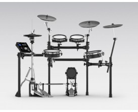 ROLAND TD-25KV - V-Drums Set Supernatural