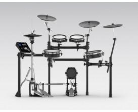 ROLAND TD-25KV - Kit batterie électronique V-Drums Supernatural
