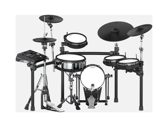 ROLAND TD-50K-S - Ultimate V-Drums Kit